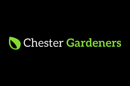 Work With Skilled Gardeners in Chester! - Magazine cover